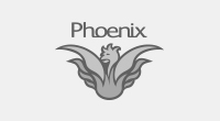 Phoenix Community Housing Association