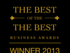 BEST OF THE BEST WINNERS IMAGE